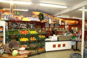 Greyton Supermarket and Hardware