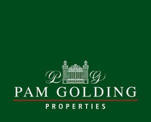 Pam Golding Estate Agents