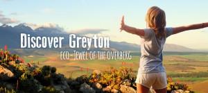 Greyton EcoLodge