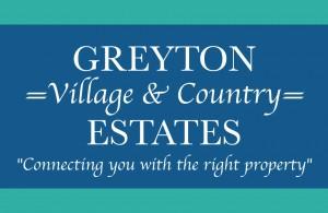 Greyton Village & Country Estates