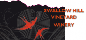 Swallow Hill Vinyard and Winery