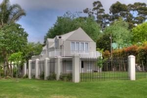 De Hoop Cottage
