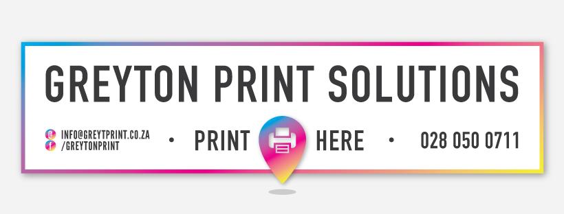 Greyton Print Solutions