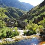 Greyton, a Hiker's Hidden Gem
