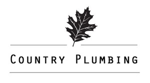 Country Plumbing
