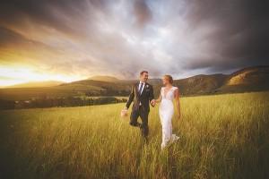 Elandskloof Wedding Venue