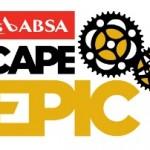 Absa Cape Epic 21-22 March 2017