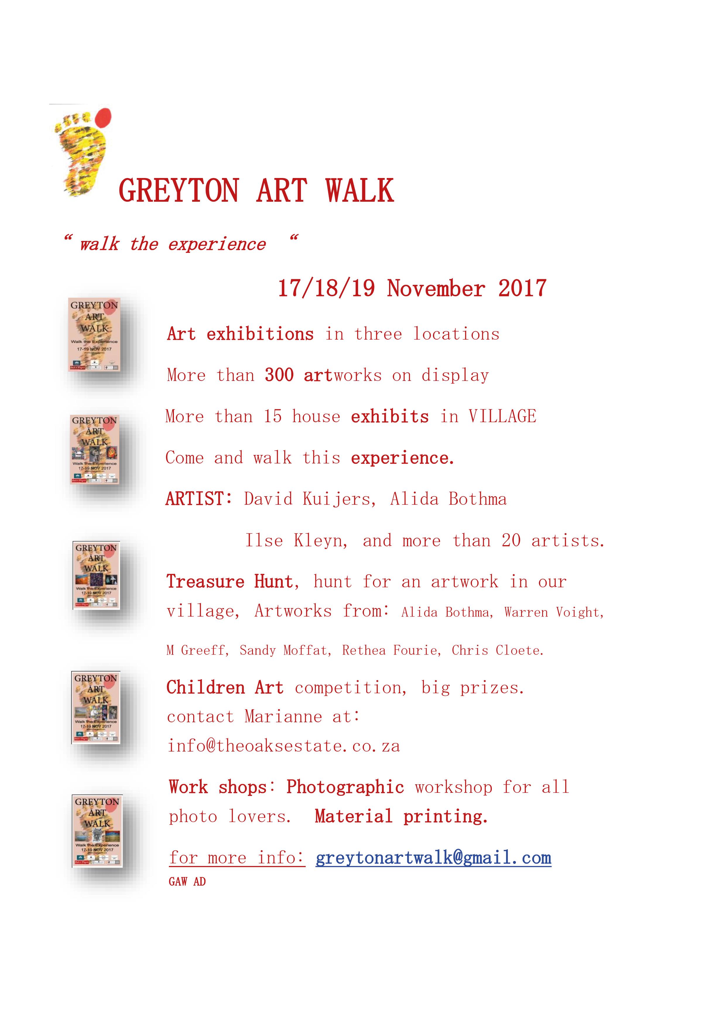 Greyton